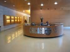 Chicago Mba Deadline by Chicago Booth 2016 17 Mba Essay Tips Deadlines The