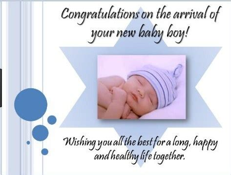 77 best wishes greetings newborn images on 50 new born baby wishes baby wishes wishes and greetings
