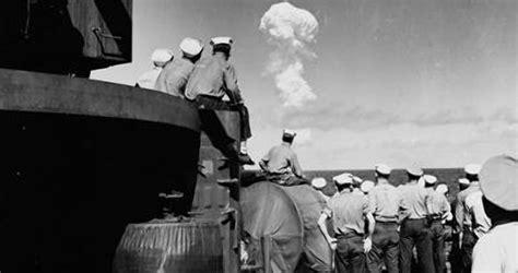 era nuclear details emerge from cold war era nuclear shipwreck
