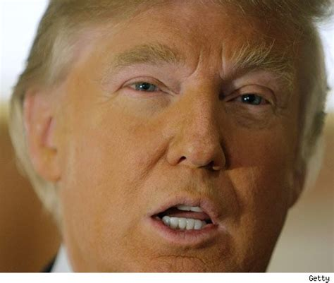 donald trump eye color very popular images donald trump young pictures