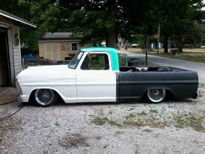1972 Ford F100 Parts 1972 Ford F100 5 500 Possible Trade 100437295 Custom