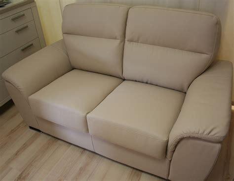 rosini divani divano rosini mod sime scontato 31 divani a