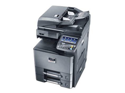 Toner Kyocera For Use In Taskalfa 3051ci Berkualitas 1 kyocera taskalfa 3051ci colour mfp insight systems