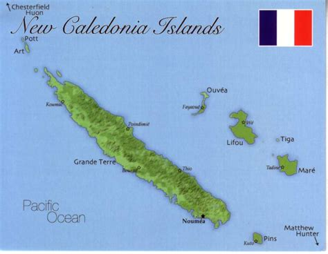 world map new caledonia fk8il on 20m cw in the log f8dzy s quot ham radio