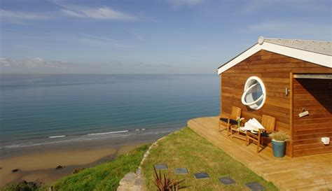 micro beach stunning tiny beach house tiny house websites