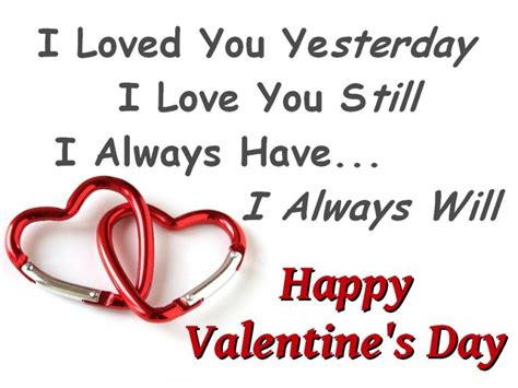 family valentines day quotes happy family day quotes quotesgram