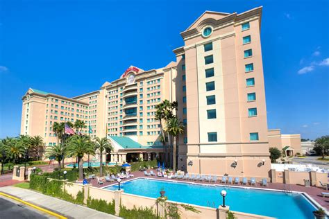 hotels florida the florida hotel conference center reviews photos
