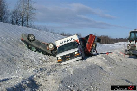 alaska rescue alaska snow rescue rescue 42 inc specializes in reliable vehicle extrication equipment