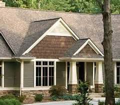 our vinyl siding doesn t just improve the look and value
