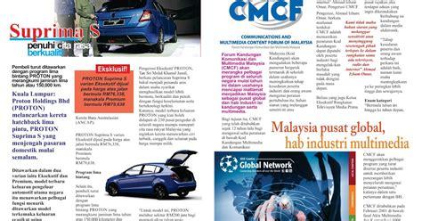 membuat layout majalah dengan coreldraw membuat majalah dengan coreldraw x6 zulbmohd