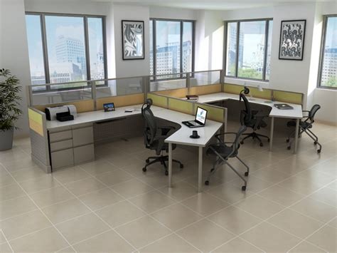 25 excellent home office furniture orlando fl yvotube com