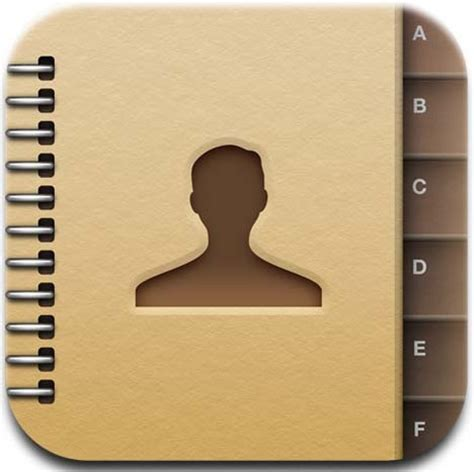 iphone contacts backup how to back up your iphone contacts