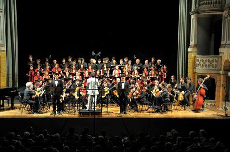 conservatorio di pavia gran concerto vittadini per i suoi 150 anni a pavia
