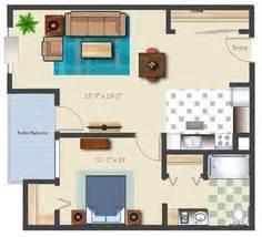images  granny pods multi generational housing  pinterest