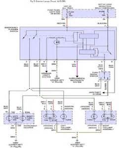 Audi A4 Parts List Pdf Audi A4 B5 Wiring Diagram Pdf A4 Audi Free Wiring Diagrams