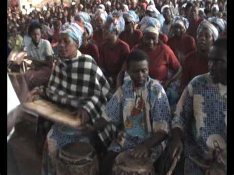zambian gospel st micheals mufulira doovi