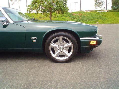 rims for jaguar rims wheels for the xjs jaguar forums jaguar