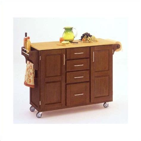 kitchen utility cart with drawers woodworking projects