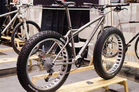 the bozeman fix bike