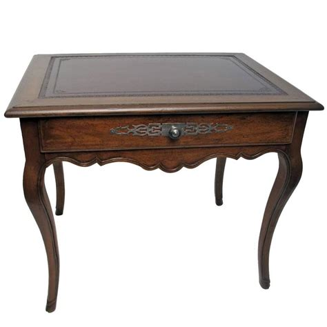 french writing desk for sale 18th century french louis xvi writing or desk for