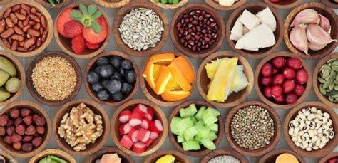 alimenti rallentano il metabolismo ginnastica dolce 3 esercizi da fare a casa per migliorare