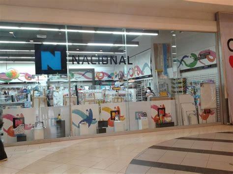 librerias nacional librer 237 a nacional mall plaza tobalaba en av camilo