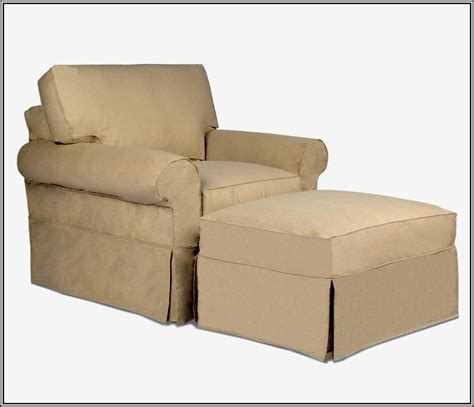 oversized chair and ottoman sets oversized chair and ottoman set chairs home design