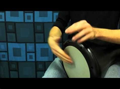 video tutorial darbuka 17 best images about mu doumbek darbuka drums lessons on