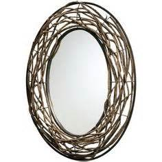 Saved To The Uttermost 1000 Images About Wall Decor On Pinterest Joss And Main