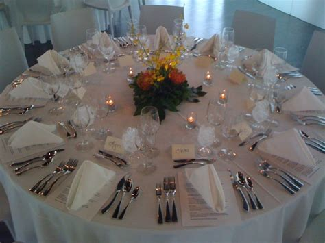 100 fancy place setting best 25 table setting 10 best images about 25th anniversary ideas on pinterest
