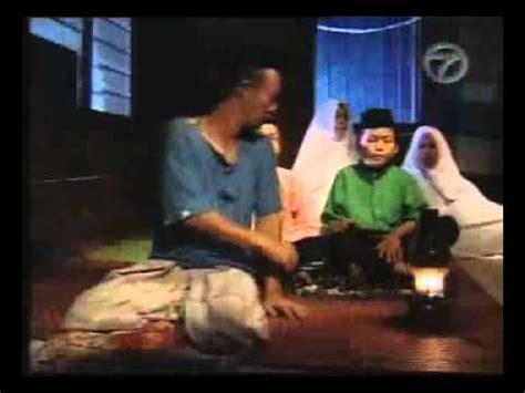film malaysia rindu awak 200 raya pondok buruk 2 doovi