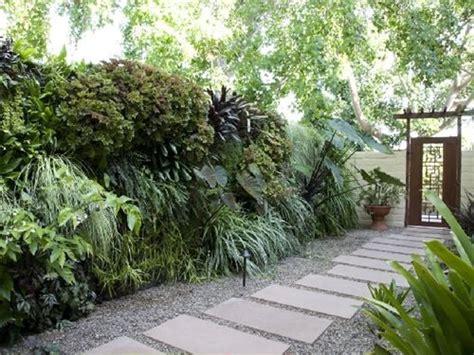 side yard ideas design side yard design landscaping network