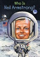 neil armstrong biography for elementary students 1000 images about autobiographical and biographical books