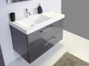 adp medina 900 wall hung vanity unit from reece