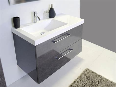 sink and vanity unit combathroom sink vanity units crowdbuild for