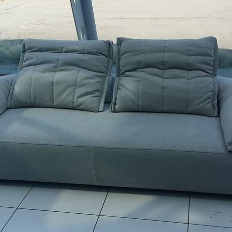 outlet divano outlet divano ditre italia flack divani a prezzi
