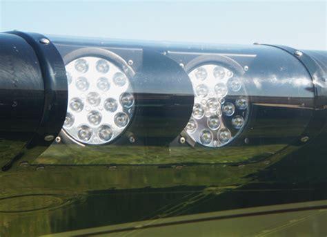aircraft led landing lights different colors of led landing lights