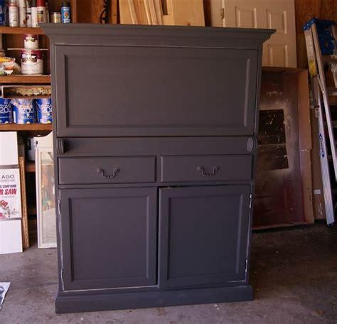 chalk paint zinc finish 17 best images about faux zinc finish on zinc