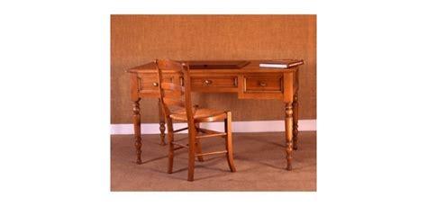 bureaux de style bureaux de style louis philippe meubles de normandie