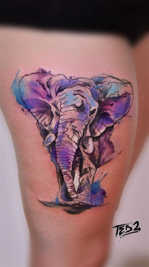 watercolor tattoo ink 84 best watercolour images on surfing