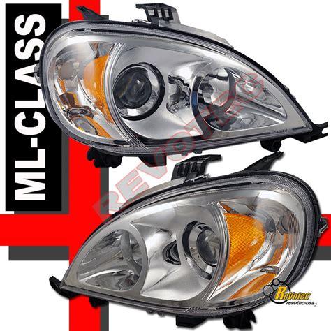 service manual 1998 mercedes benz sl class headlight bulb replacement xtune 1998 2005