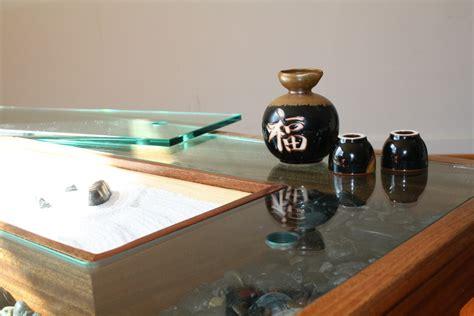 Zen Garden Coffee Table Zen Garden Coffee Table Zen Garden Coffee Table The Of Vincent M Farquharson Zen Garden