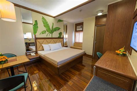 hotel room price rooms at kabayan hotel in pasay city the official website