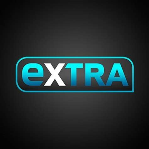 Extratv Giveaway - extratv extratv twitter