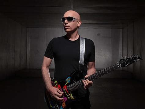 Joe Satriani 4 joe satriani 224 233 couter ou acheter sur d 232 s