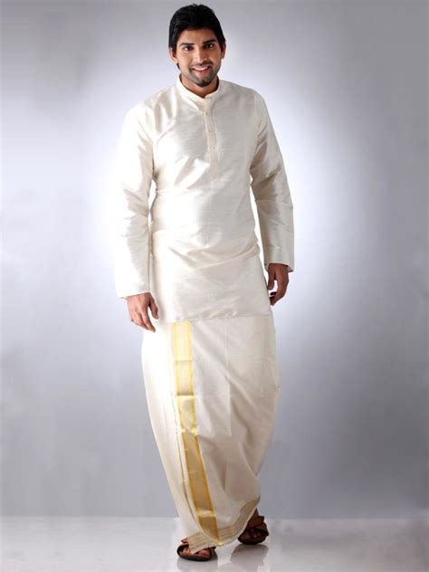 video a guide to traditional suits for men ehow guide to onam the indian festival of onam peterengland com