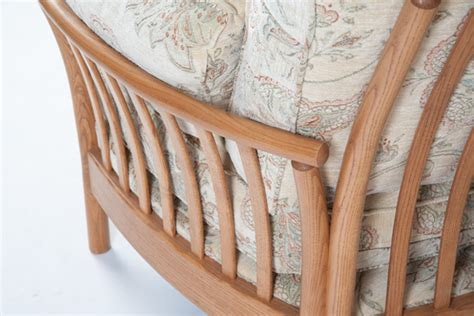 renaissance upholstery ercol renaissance upholstery group choice furniture