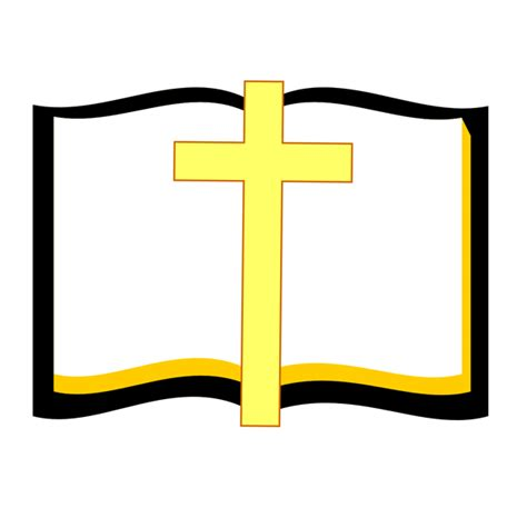 free religious clipart www religious clip christian clip 1 free