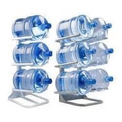5gallon water bottle rack 5gallon water bottle rack