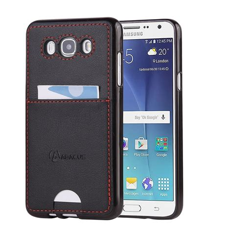 Bumper Blackdoor Plate For Samsung Galaxy J7 best cases for the samsung galaxy j7 aivanet